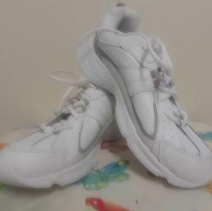 Dr. Scholl's Women's Walking Shoes
